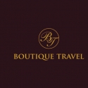 """Boutique Travel"""