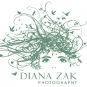 Diana Zak Photography