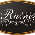 RUSNE VILLA                                      B&B | RESTAURANT | EVENTS