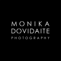 Monika Dovidaite Photography