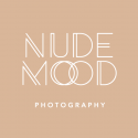 Nude Mood Photography